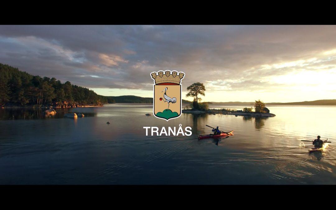 Filmen om Tranås