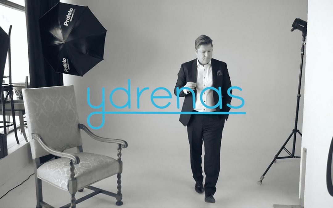 Ydrenas Communications